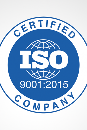 POURQUOI CERTIFIER ISO 9001