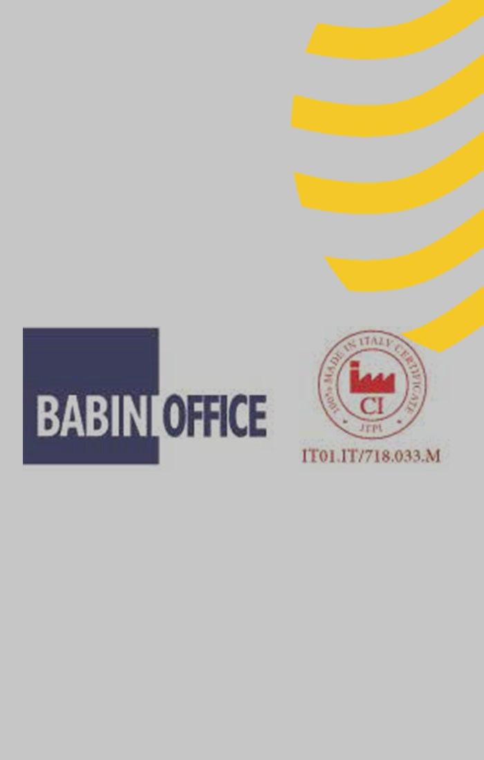 Babini Office